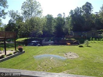 102 Confederate Circle Photo #11