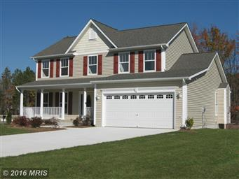0 Forest Avenue #MODEL HOME WE8696761 Photo #11