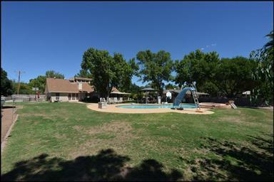 541 Meadow Oaks Court Photo #44