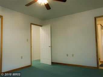 310 Woodland Way Photo #20
