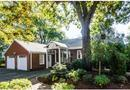 96 Winter Street, Belmont, MA 02478