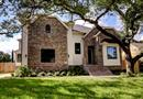 4942 Valkeith Drive, Houston, TX 77096