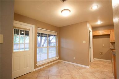 5118 Bridle Path Lane Photo #31