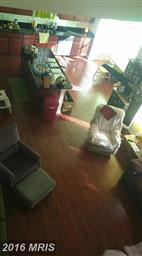 46129 SEABISCUIT CT Photo #13