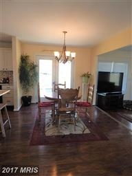 29370 Eleys Ford Road Photo #10