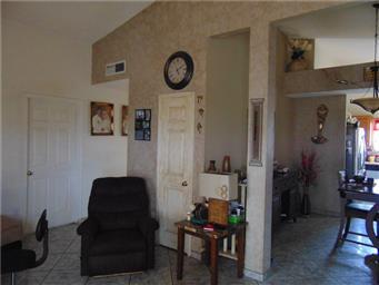 13315 Colina Corona Drive Photo #2