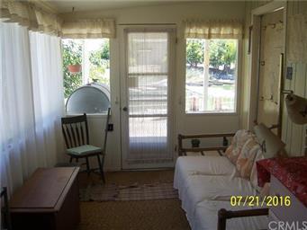12967 Lakeshore Drive Photo #11
