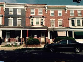 217 Ruby Street Photo #9