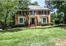 4332 Orchard Valley Drive SE, Atlanta, GA 30339