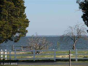 38338 Point Breeze Road Photo #11