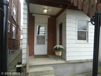 509 W Main Street Photo #28