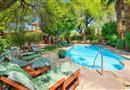12885 ELISEO RD, Desert Hot Springs, CA 92240