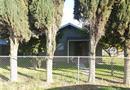 6920 Center Street, Winton, CA 95388