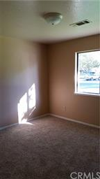 353 Pamela Court Photo #14