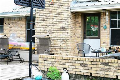 412 Bullard Street Photo #27