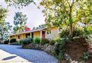 12450 Hilltop Drive, Los Altos Hills, CA 94024