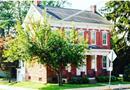 1820 N Main Street, Bechtelsville, PA 19505