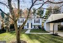 6573 Gayheart Court, Columbia, MD 21045