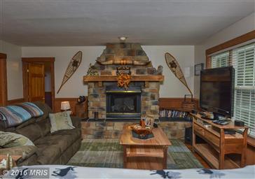 2345 Rock Lodge Road Photo #3