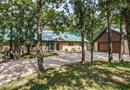 3519 County Road 3307, Greenville, TX 75402