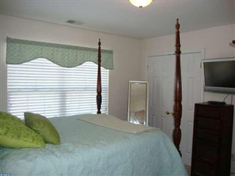 318 Coral Court Photo #19
