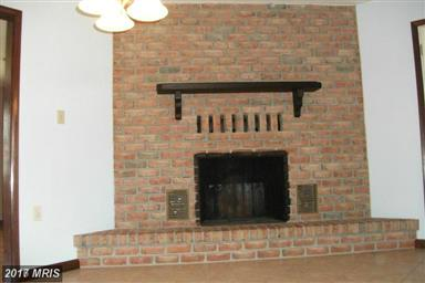 73 Yeager Drive Photo #14