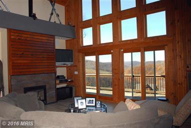 311 Summit Woods Drive Photo #6