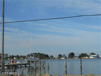 2428 Hoopers Island Road Photo #19