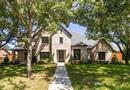 4307 Myerwood Lane, Dallas, TX 75244