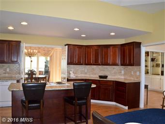 28596 Clubhouse Drive Photo #11