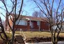 1112 S Fountain Street, Allentown, PA 18103
