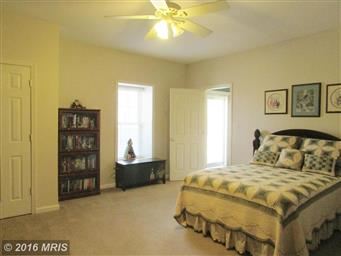 710 Eastover Parkway Photo #23