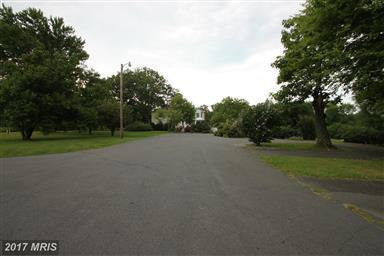 23248 Lignum Road Photo #24