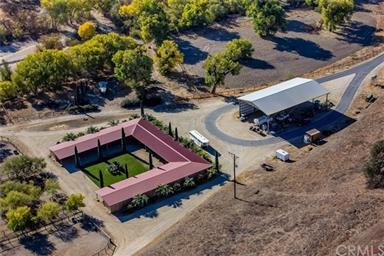5750 Eagle Oak Ranch Way Photo #38