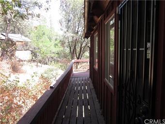 36039 Sierra Linda Drive Photo #3