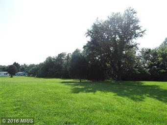 23041 Pleasant Lane Photo #3