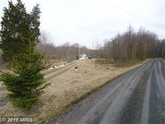 391 Sugar Grove Farm Road Photo #27