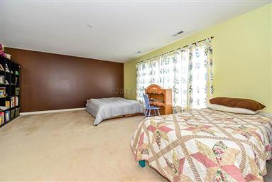 10304 Timberlake Court Photo #24