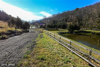 221 Private Ranch Road Photo #16