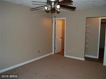 128 Woodmount Drive Photo #27