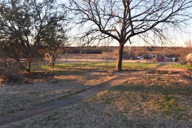 507 County Road 477 Photo #29