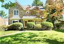 232 Springhouse Lane, Merion Station, PA 19066
