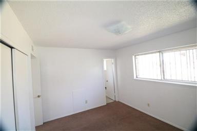 10461 Dunlap Drive Photo #25