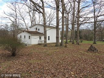 363 Hesen Lane Photo #19