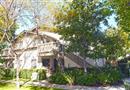 103 Rockwood #51, Irvine, CA 92614