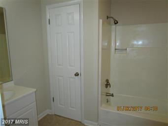 318 Gregory Drive Photo #12