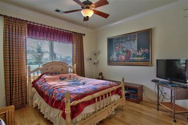 21152 Valle San Juan Drive Photo #28