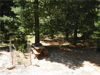 6095 Timber Ridge Drive Photo #29