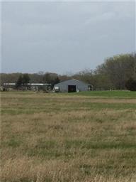 4122 County Road 120 Photo #17