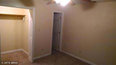 108 Star Fort Drive Photo #10
